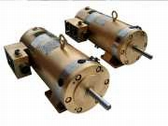 Viasat Servomotor And Drive Replacements